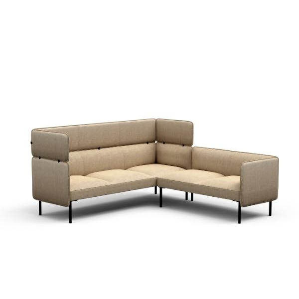 Adapt Sectional