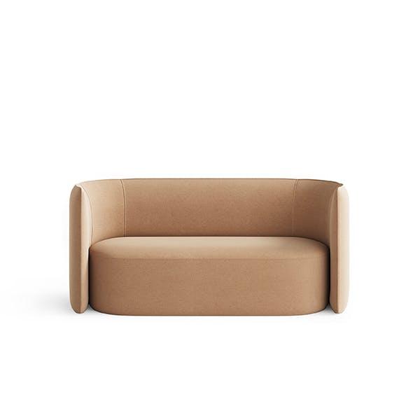 Proto Sofa