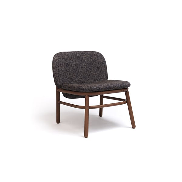 Lana Chair Wood