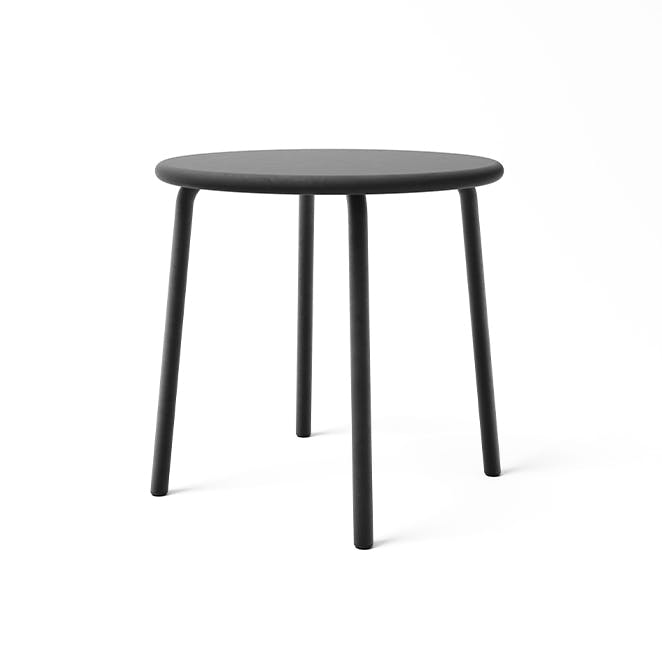 Torno Table