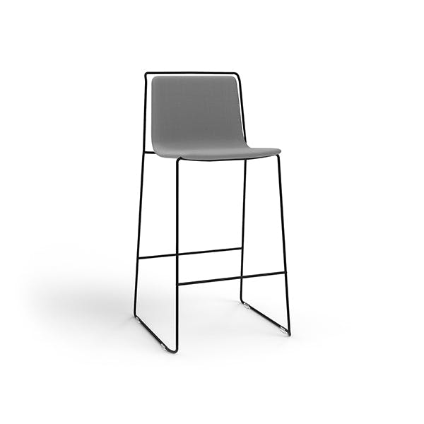 Alo Counter Stool & Barstool
