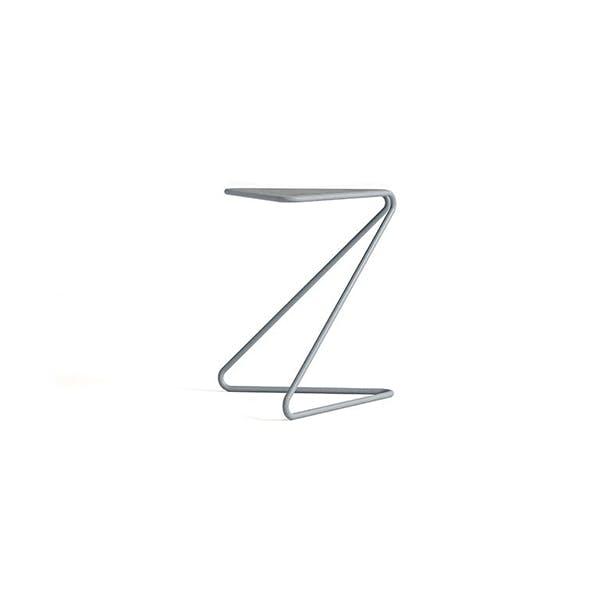 Ziggy Table