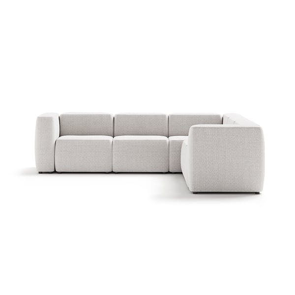 Kona Sectional