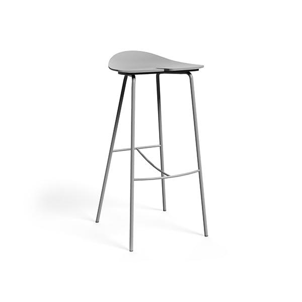 Fabulous Hightower Beatyapartments Chair Design Images Beatyapartmentscom