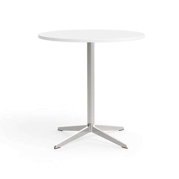 Four®Resting Tables