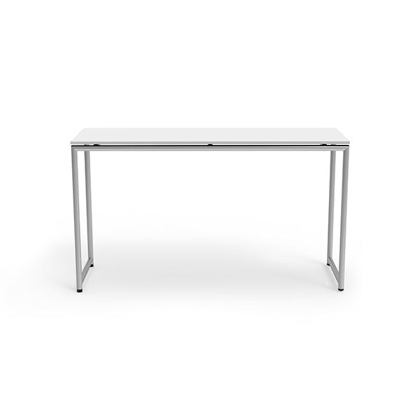 Four®Standing Tables