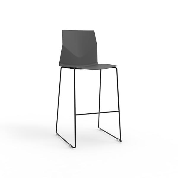 Fine Hightower Beatyapartments Chair Design Images Beatyapartmentscom
