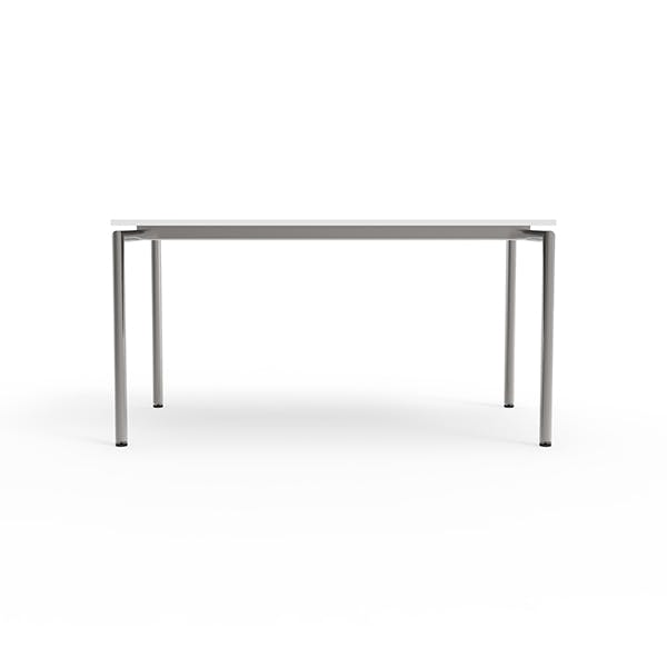 FourCast®2 Tables