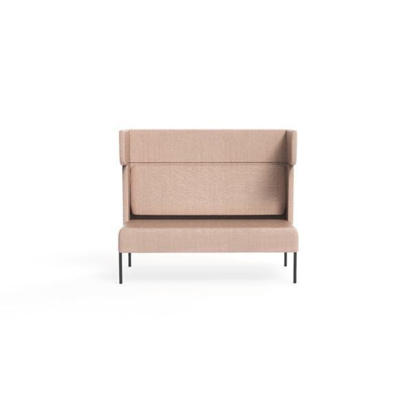 FourUs® Sofa