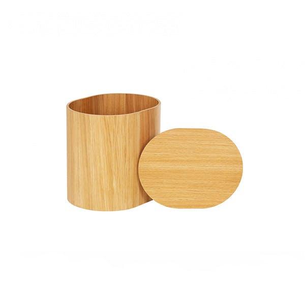 Log Table
