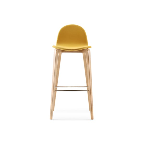 Nadia Counter Stool & Barstool