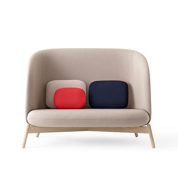 Nest Easy Sofa
